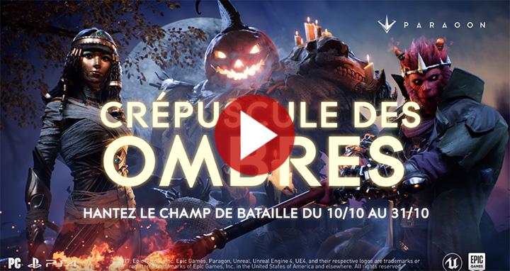 Crepuscule_des_ombres