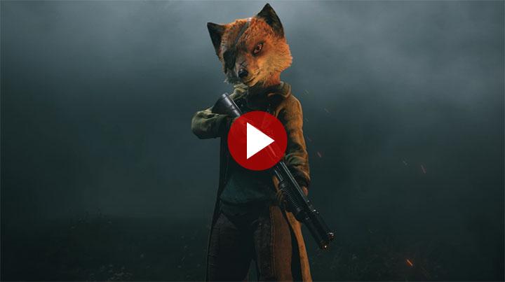 screen_trailer720