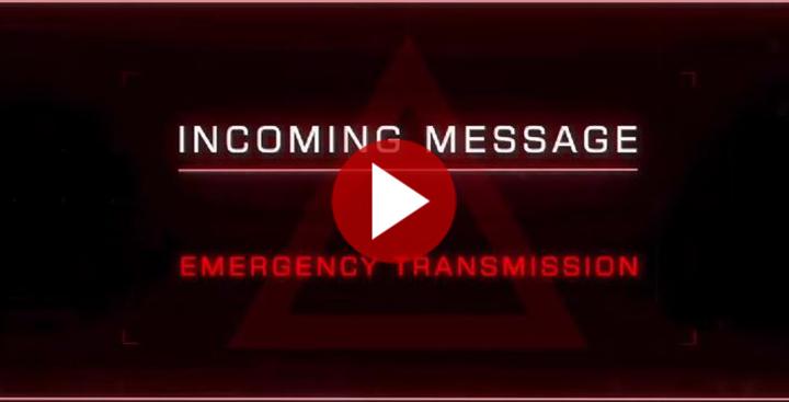 ED2_video