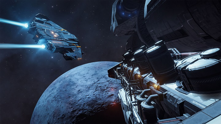 ED_Fleet_Carrier_Beta_Screenshots_2_1920x1080
