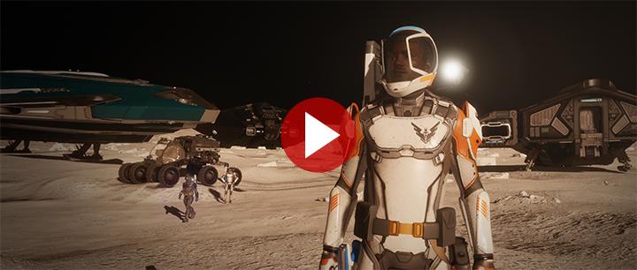ED_Odyssey_Launch_Moon_Walking_720