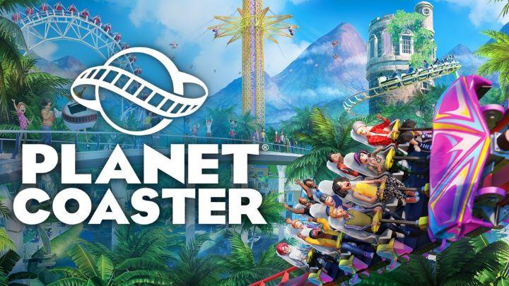 720Planet_coaster