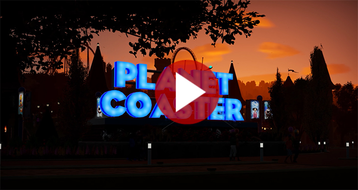 PlanetCoaster_ConsoleEdition_Launch_YT