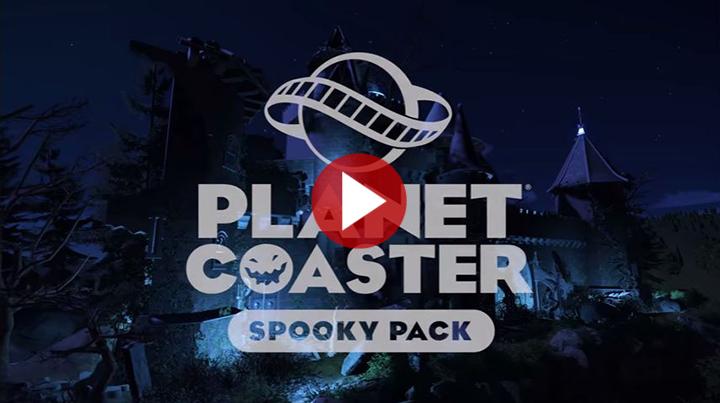 Spooky_pack_video_bd