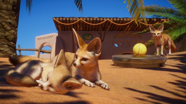PZ_Africa_Pack_Animal_1920x1080_FFox_2_720px