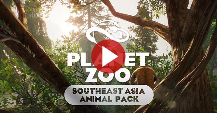 PlanetZoo_AsieSudEst_YT_720