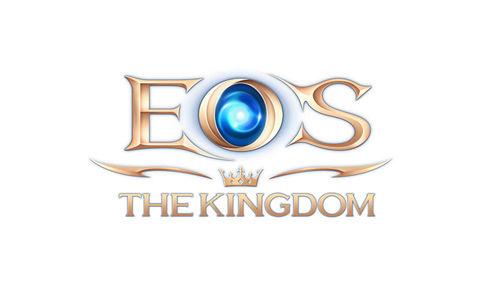 720_EOS_-The_Kingdom_-_Logo