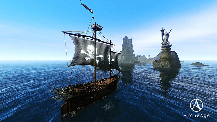 ArcheAge_Pirate_720