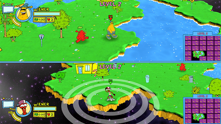 toejam_screen_720