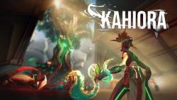 Kahiora_250