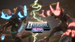 Overdrive_250