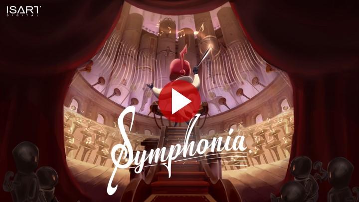 SYMPHONIA_COVER_YT_720