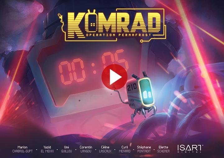 video_visuel_komrad1