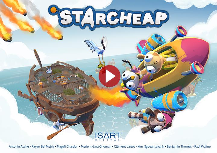 video_visuel_starcheap2