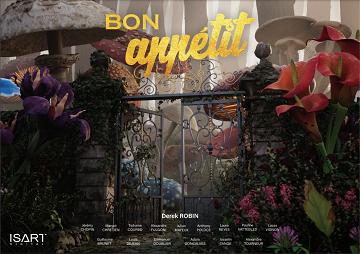 Poster_bon_appetit_360