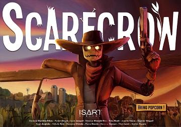 Poster_scarecrow_RVB_360