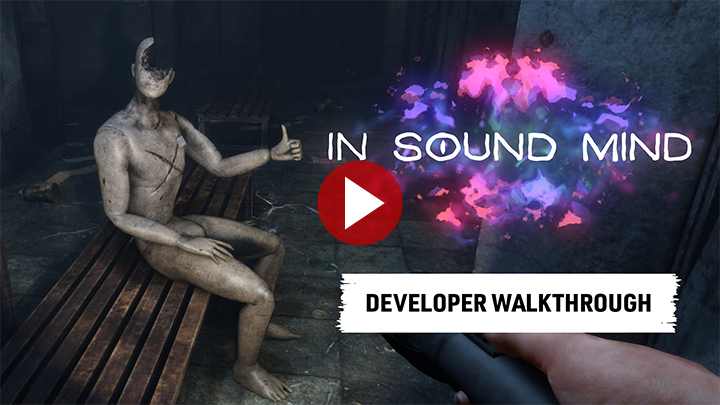 720-player-ISM_DEV_COMMENTARY_THUMBNAIL