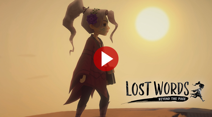 Visuel_video_lost_words