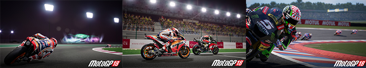 MotoGP_screen