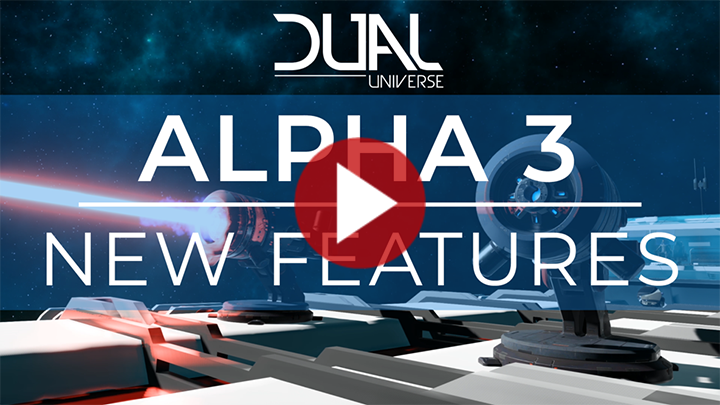 720_-_player_-_Alpha_3_-_features_video
