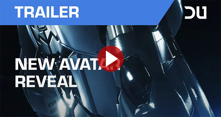 720-player-avatar-reveal-dual-universe1