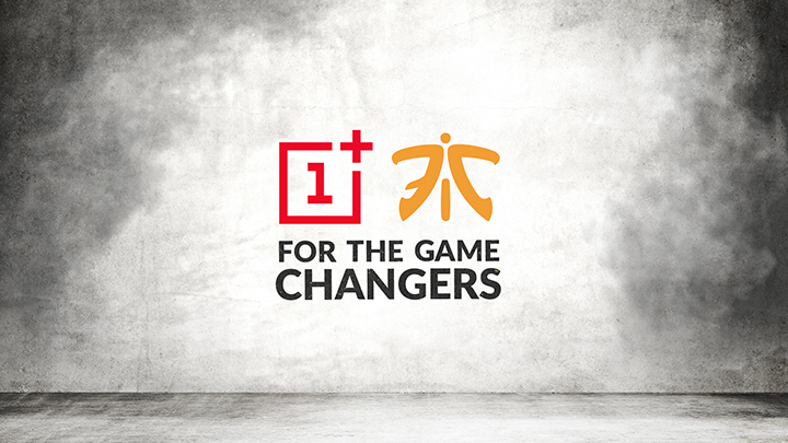 ONEPLUS_FNATIC_720px
