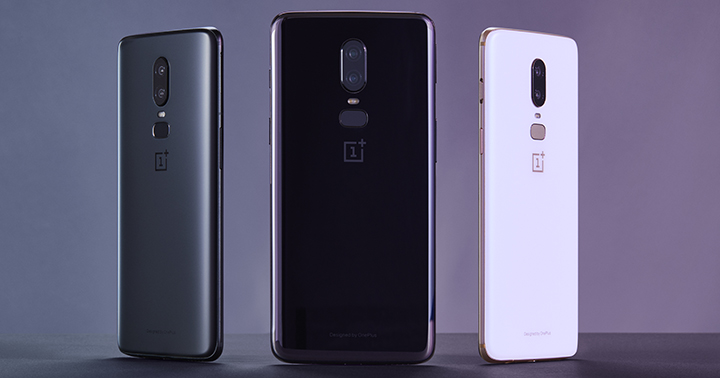 OnePlus_OP6_Launch_720px