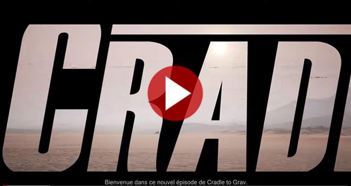 720_-_Crew-trailer-DIS-Annotation_2020-06-16_120700