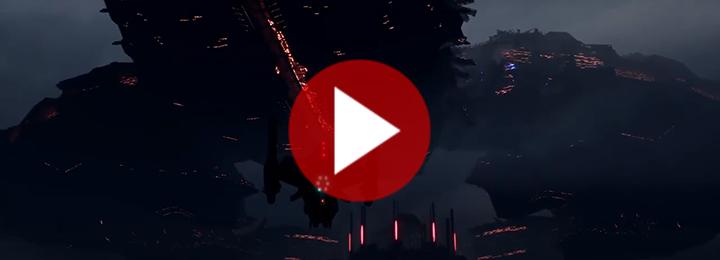 Launchtrailer_video_720
