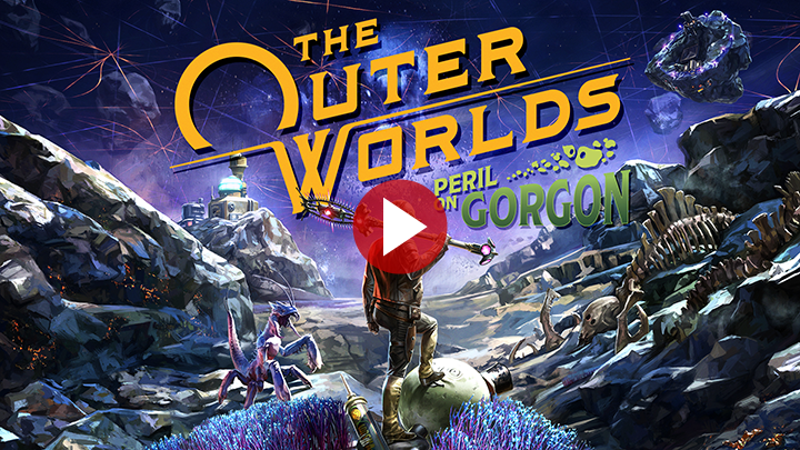 720-player-The_Outer_Worlds_Peril_On_Gorgon_Key_Art