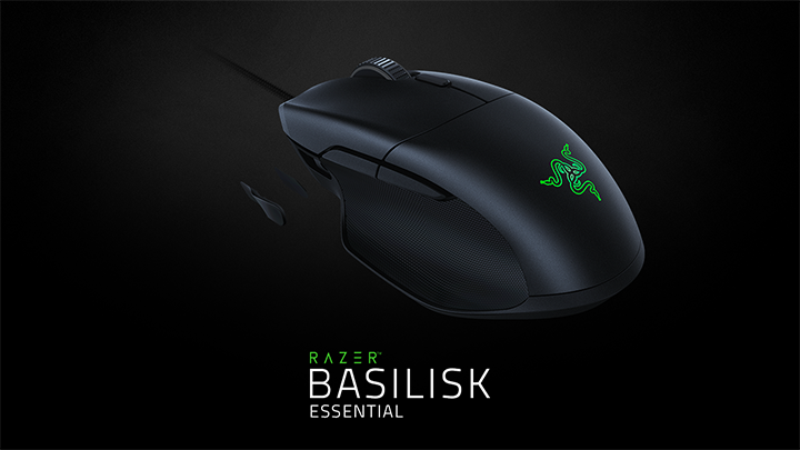 Basilisk_Essential720