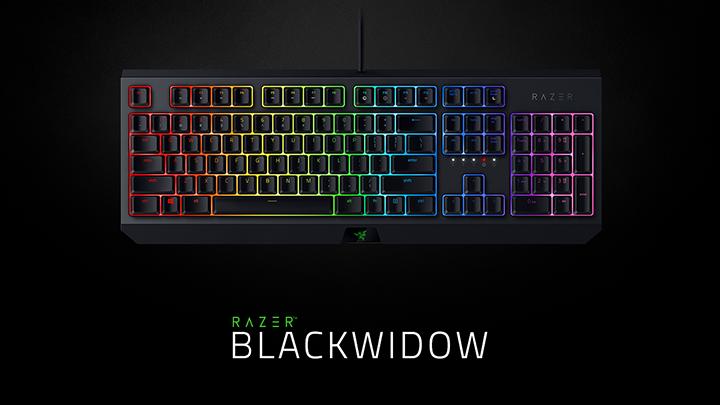 BlackWidow2019_720
