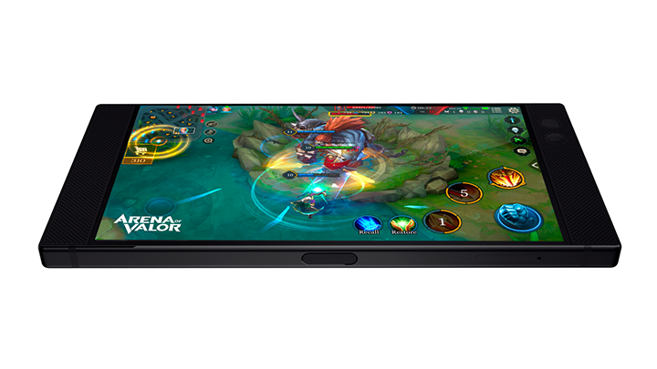Razer_Phone_-_Games_-_Arena_of_Valor_-_01_preview_720p