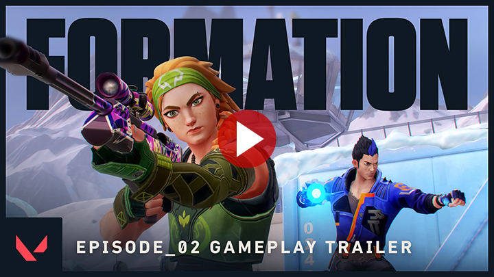 Formation_Gameplay_Trailer_Thumbnail_copy