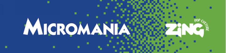 Logo_Micromania-Zing_720
