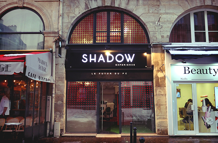 Shadow_Store_720