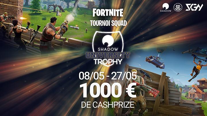 Univ_Trophy_720
