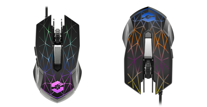 RETICOS_RGB_gaming_mouse_black720_2