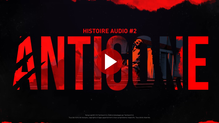 Antigone_FR720bouton.jpg